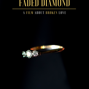 A Faded Diamond
