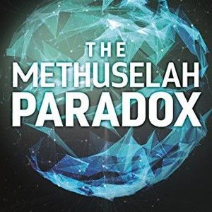 The Methuselah Paradox