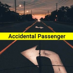 Accidental Passenger