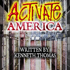 ACTIVATE AMERICA