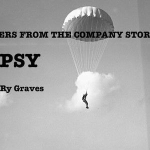 Love Letters From The Company Store Part III: GYPSY