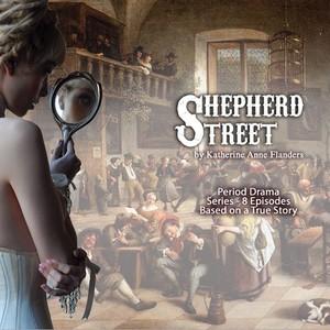 Shepherd Street