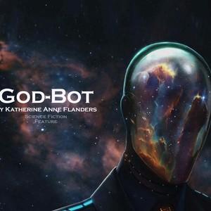God-Bot