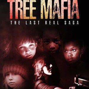 "SHADE TREE MAFIA ""The Last Real Saga"""