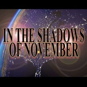In the Shadows of November -S1 E6- Breaking the Rules of St. Louis