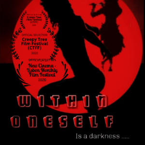 WITHIN ONESLF