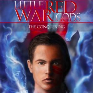 Little Red War Gods