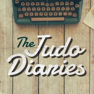 The Judo Diaries
