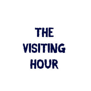 The Visiting Hour