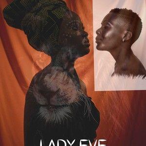 Lady Eve