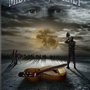 Midnite's Journey