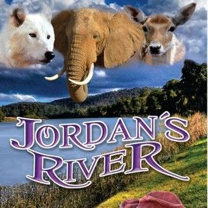 JORDAN'S RIVER