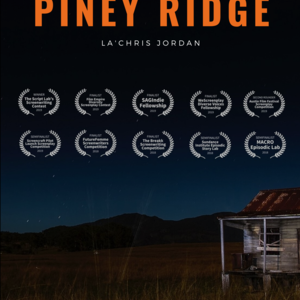 Piney Ridge