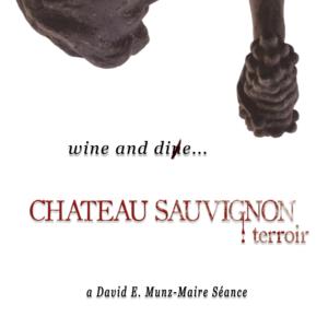 Chateau Sauvignon