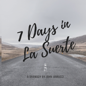 7 Days in La Suerta