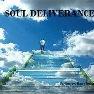 SOUL DELIVERANCE