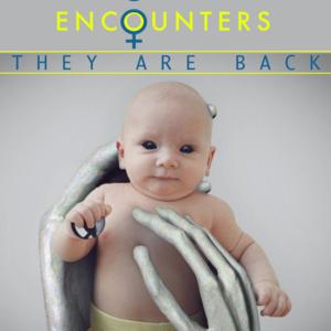 Unforeseen Encounters