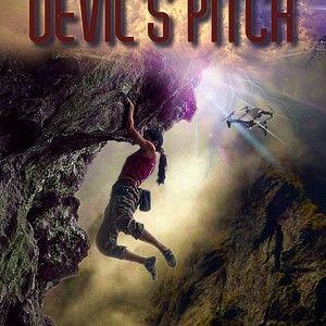 Devil's Pitch