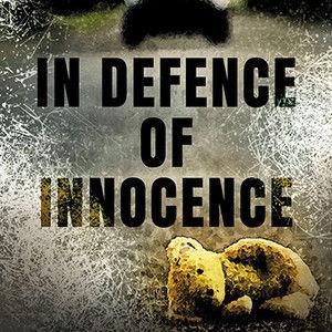 In Defense of Innocence