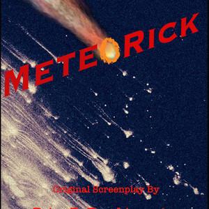 MeteoRick