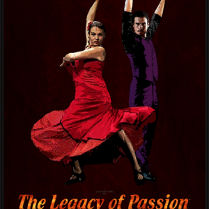 The Legacy of Passion