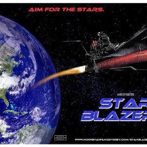 Star Blazers: Celestial Armada