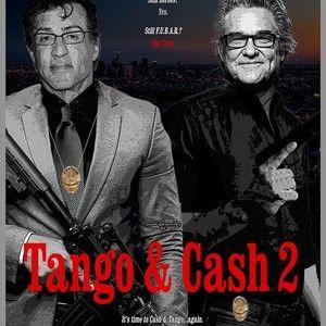 Tango & Cash 2