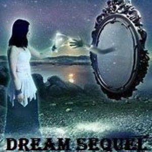 DREAM SEQUEL