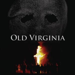 Old Virginia