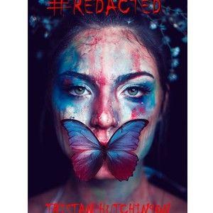 #REDACTED
