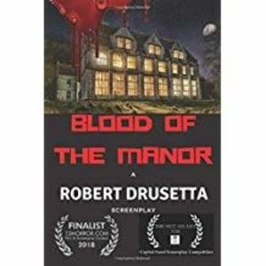 Blood of the Manor