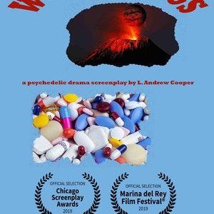 Wonder Drugs