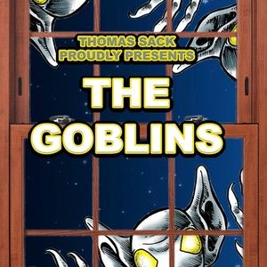 The Goblins