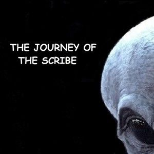 The journey of the scribe