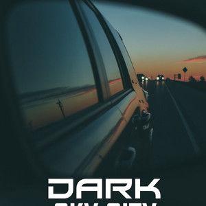 Dark Sky City