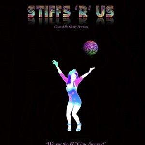 STIFF'S 'R' US