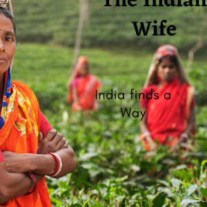 The Indian Wife