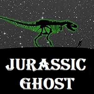 Jurassic Ghost