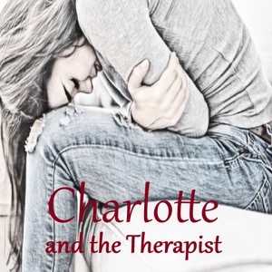 Charlotte and the Therapist