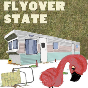 Flyover State
