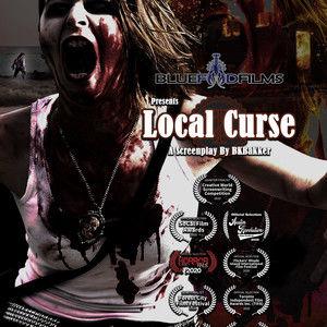 Local Curse