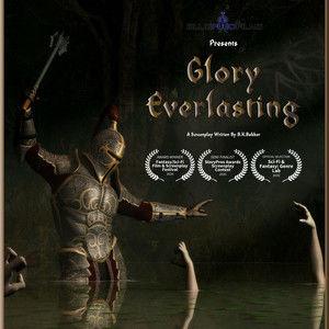 Glory Everlasting