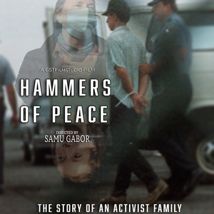 Hammers of Peace