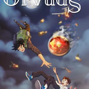 The Orvuds