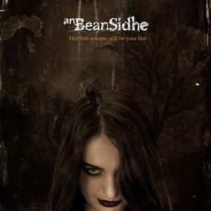 An Bean Sidhe(The Banshee)
