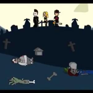 The Denver Zombie Massacre