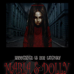 Maria and Dolly