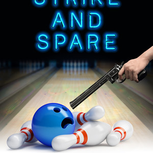 Strike And Spare