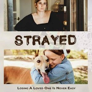 Strayed (Short)