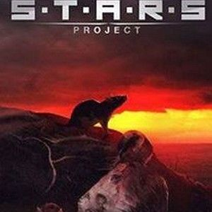 THE S.T.A.R.S PROJECT